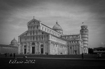Pisa_Italy