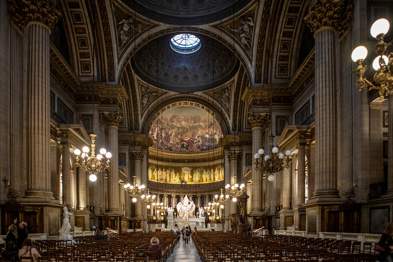 Church in Paris-1286.jpg