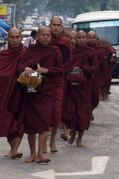 Myanmar 2012 jsc 187.jpg