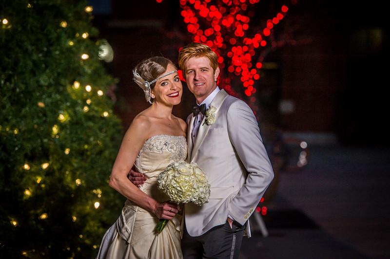Danielle + Ryan Wedding Photos-262.jpg
