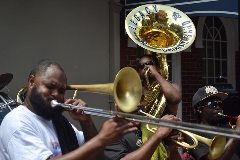 071 Legacy Brass Band.jpg