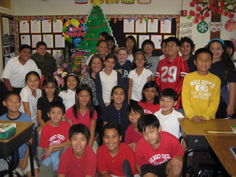 Ms. McGrath's B-day 004.jpg