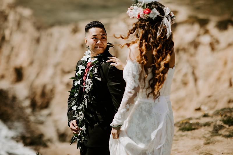 stacie and alexa wedding-62.jpg