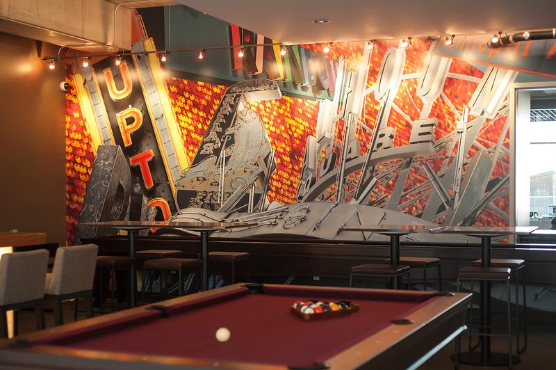 Flux-mural2.jpg