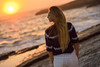 3423_d810a_Samantha_Panther_Beach_Santa_Cruz_Senior_Portrait_Photography