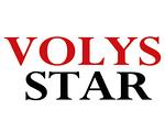 volysstar.jpg