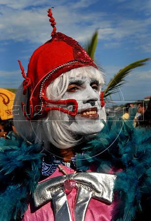 Rio Gay Parade