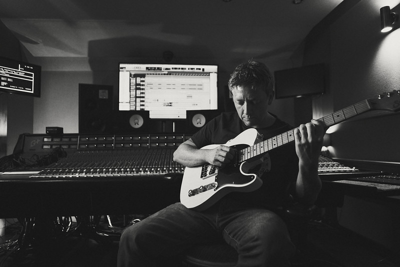Matt Ball Studio-19-2.jpg