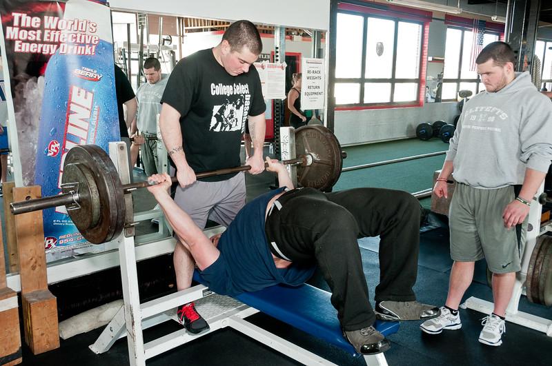 TPS Training Day 2-18-2012_ERF2158.jpg