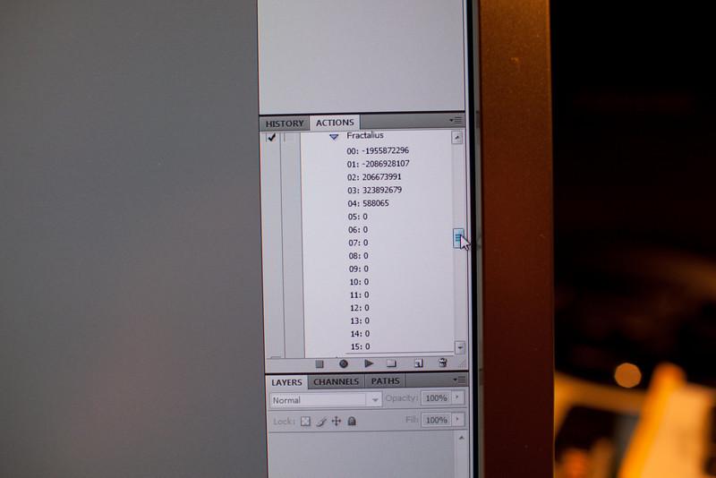 Fractalius settings for  buskashi 45pct layer.jpg