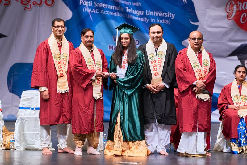 Mana Bhadi event chs pics-118.jpg