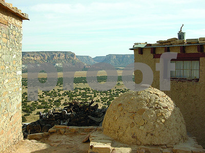 focal-point-above-it-all-at-acoma