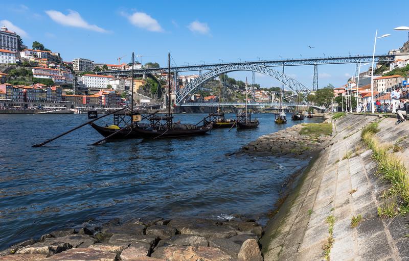 Porto 189.jpg