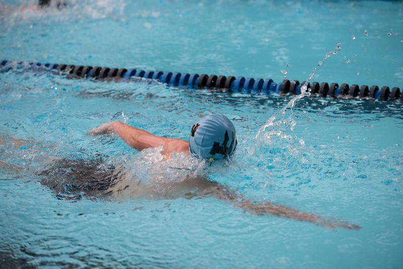 lcs_swimming_kevkramerphoto-933.jpg