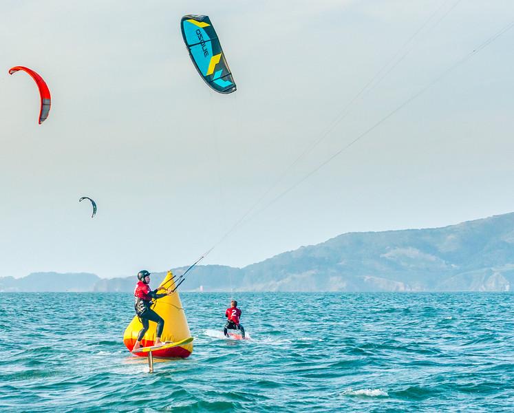 KiteBoarding#2-503.jpg