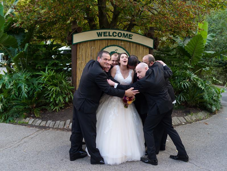 1241-Trybus-Wedding.jpg