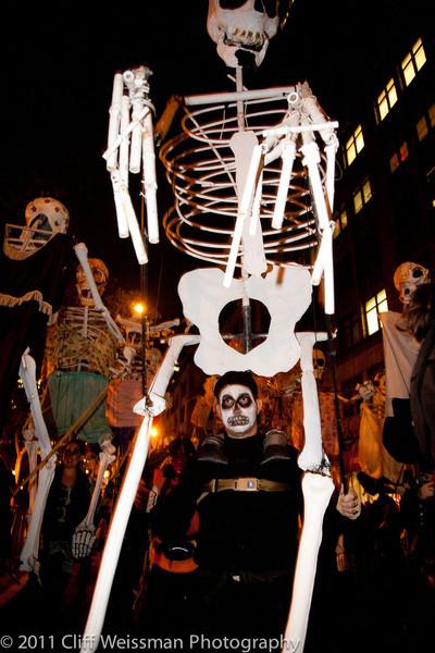 NYC_Halloween_Parade_2011-6343.jpg