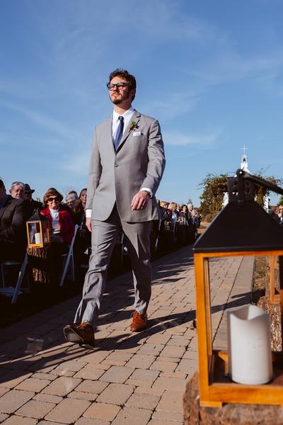 Cox Wedding-178.jpg