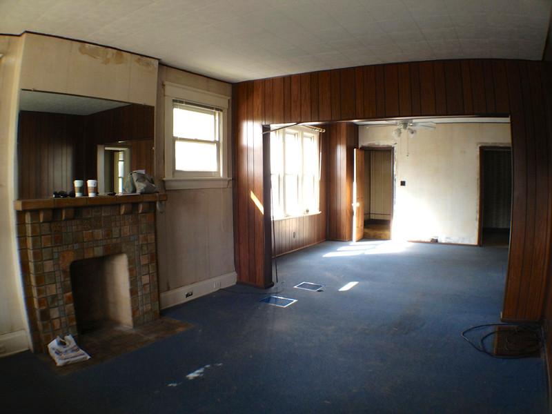 Jefferson Living Room Before.jpg
