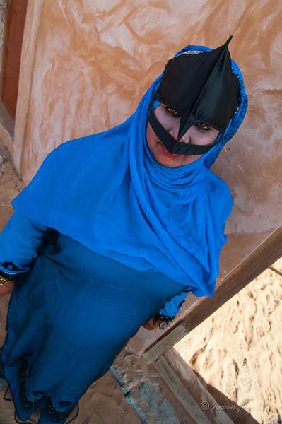 Oman-Wahiba Sands-6187.jpg