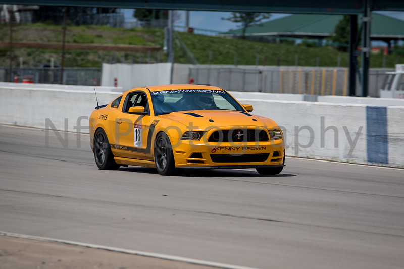 Flat Out Group 2-125.jpg