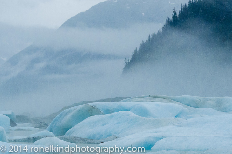 Glaciers-0115.jpg