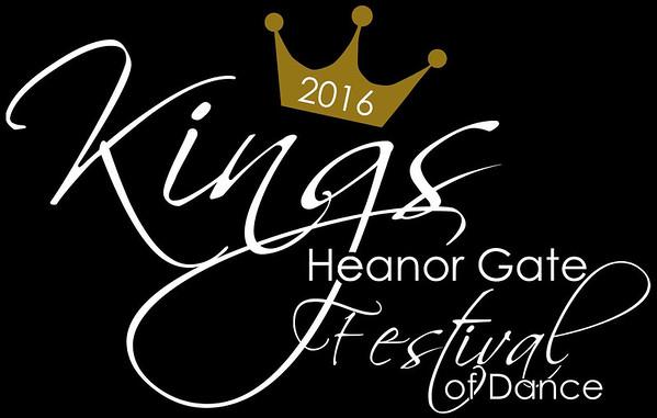 Kings 2016