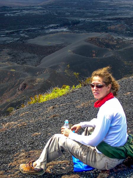 isabella volcana.jpg