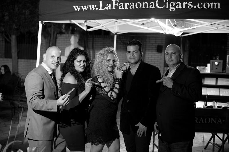 Ybor Cigar Heritage Festival 2018 4.jpg