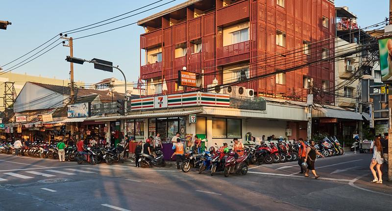 Trip to Bangkok Thailand (508).jpg