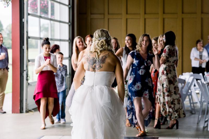 Dunston Wedding 7-6-19-244.jpg