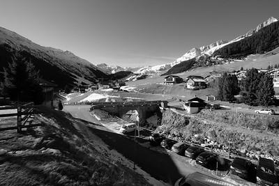 Val Bugnei – Cungieri 29.12.2015
