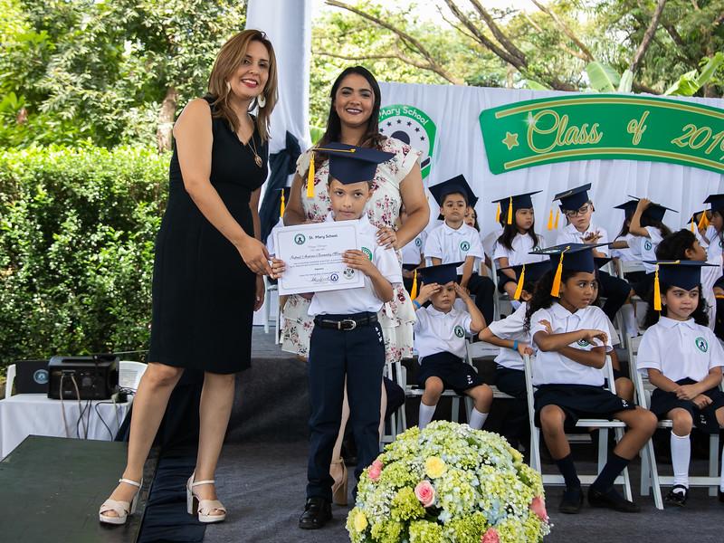 2019.11.21 - Graduación Colegio St.Mary (430).jpg