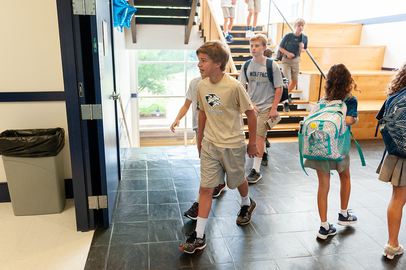 whitefield_firstday-71.jpg