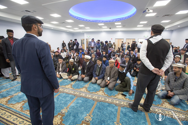 2018-10-17-USA-Philadelphia-Mosque-020.jpg