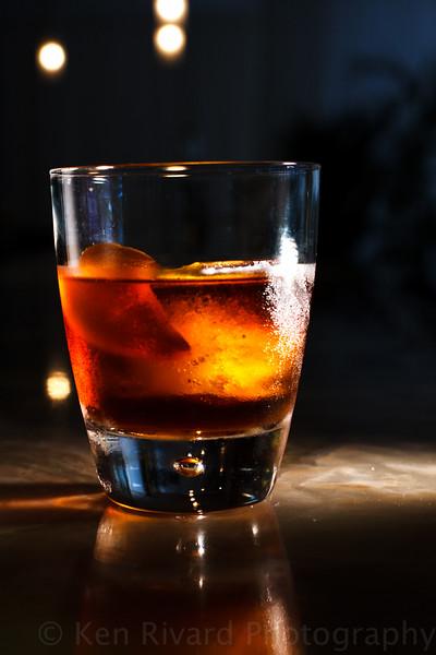 Rialto Cocktails 2014 S-9047.jpg