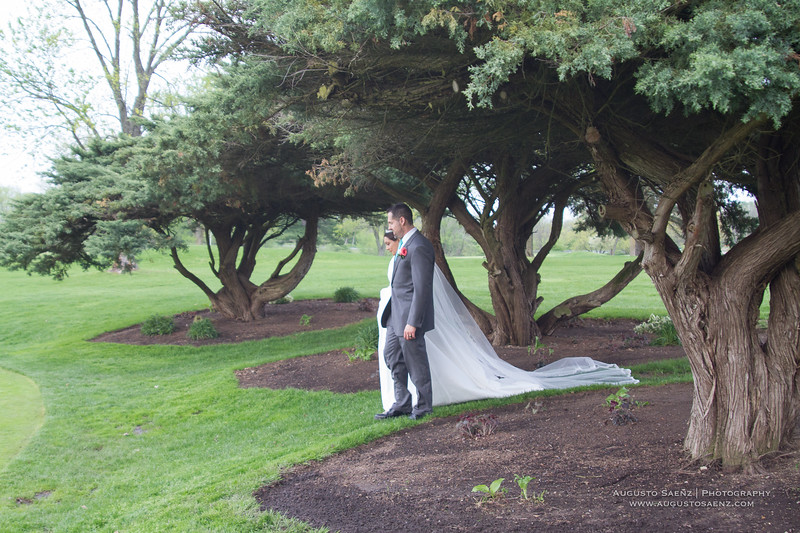 LUPE Y ALLAN WEDDING-9209.jpg