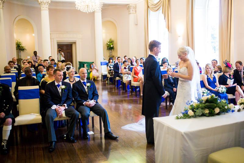 Campbell Wedding_302.jpg