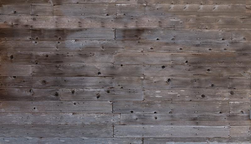 Wood BH5A6115.jpg