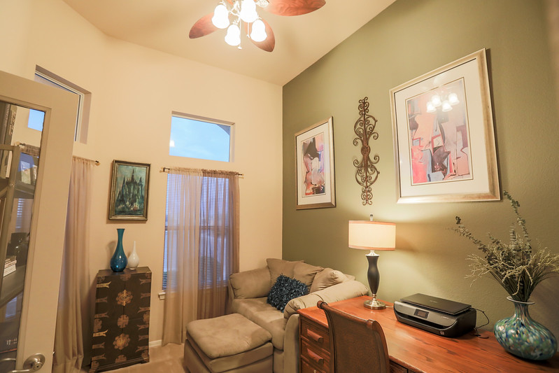 Las Cruces Real Estate-9794.jpg