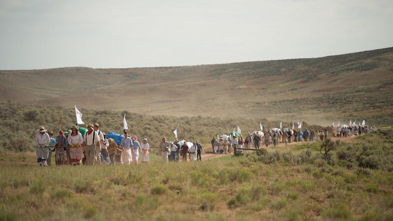 rodeo-689.jpg
