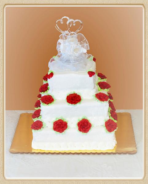 Patterson Wedding026-2.jpg