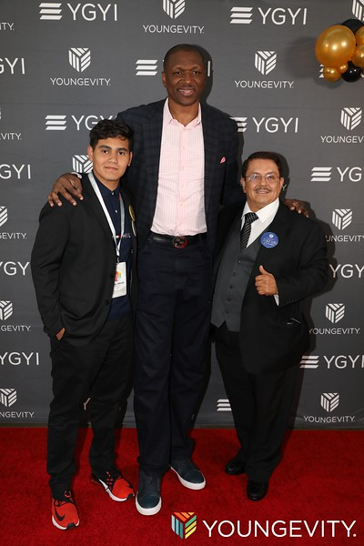 09-20-2019 Youngevity Awards Gala CF0042.jpg