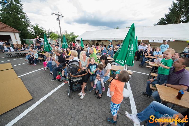 KITS Sommerfest 2016 (65).jpg