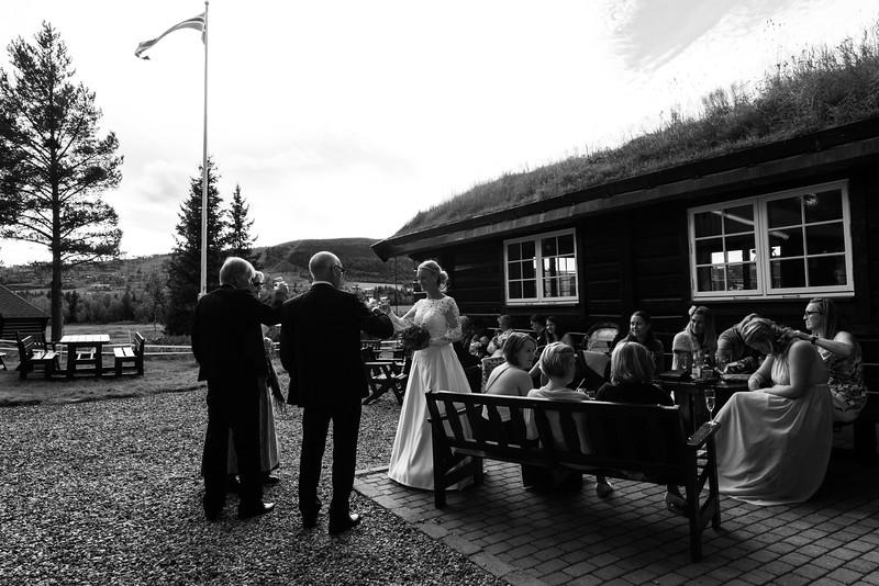 20160827-Eldbjørg-og-Ole-1345.jpg