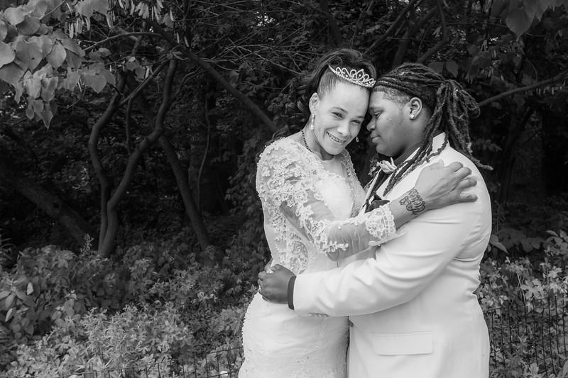 Central Park Wedding - Ronica & Hannah-114.jpg