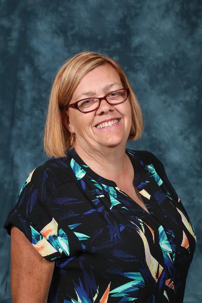 Shirley Wells, Indiana Board 104117.jpg