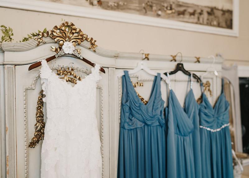 Epp Wedding  (43 of 674) + DSC02684.jpg
