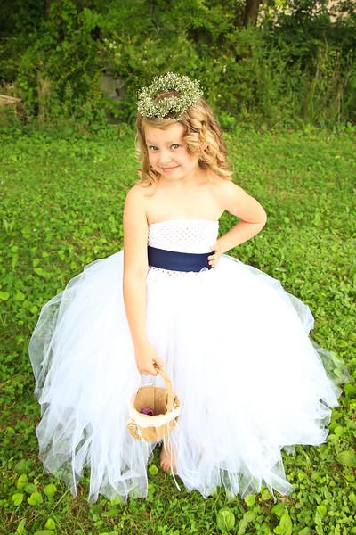 Breeden Wedding PRINT 5.16.15-91.jpg