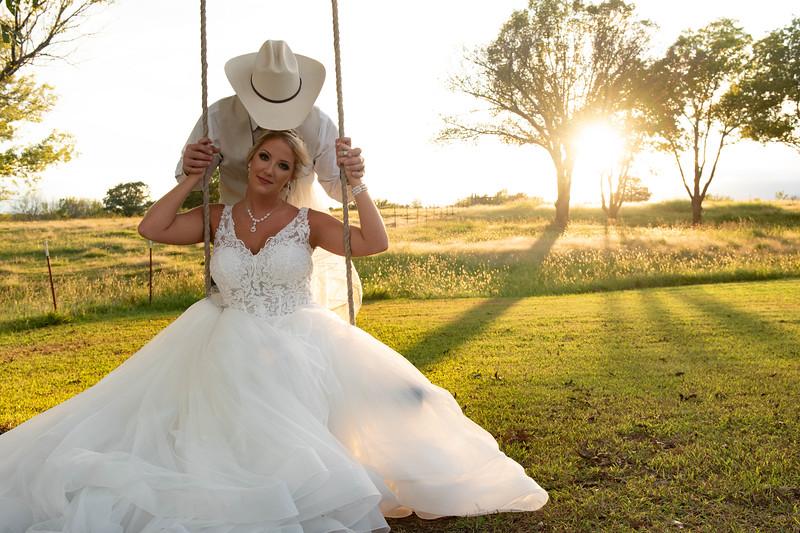 weddings (342 of 561).jpg